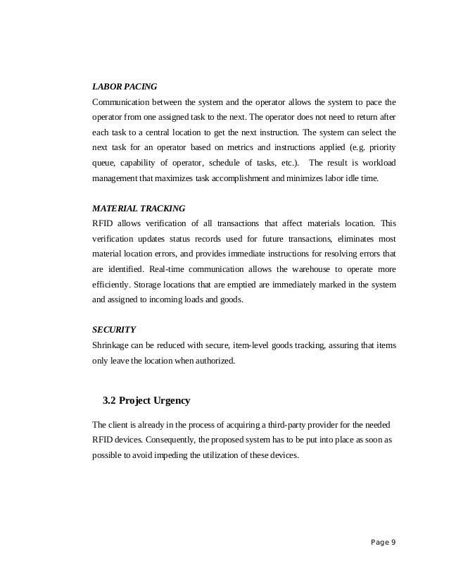 rfid in inventory management pdf