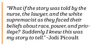 small great things jodi picoult pdf