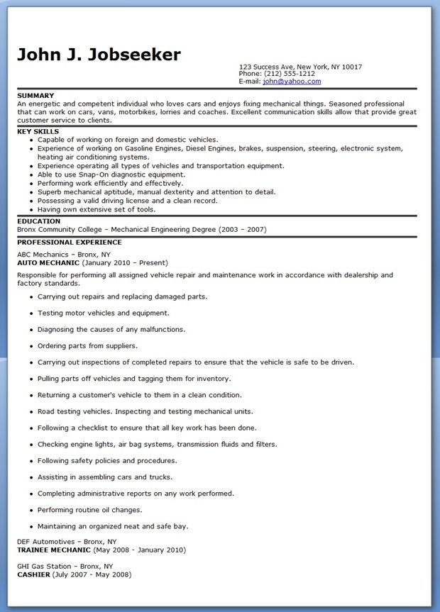 software testing interview questions for freshers pdf