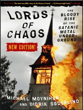 the chaos of longing pdf download