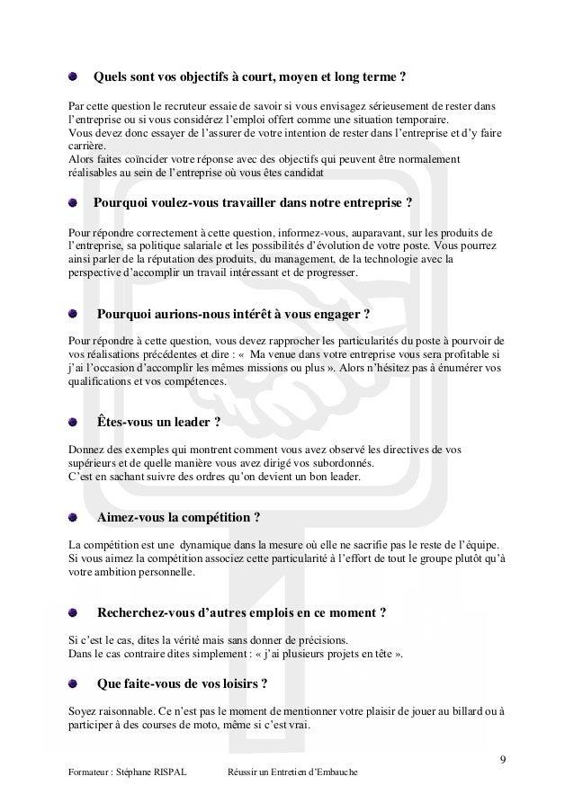 the gospel of loki pdf