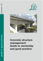 the guide to a successful managed services practice pdf