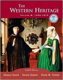 the western heritage kagan pdf