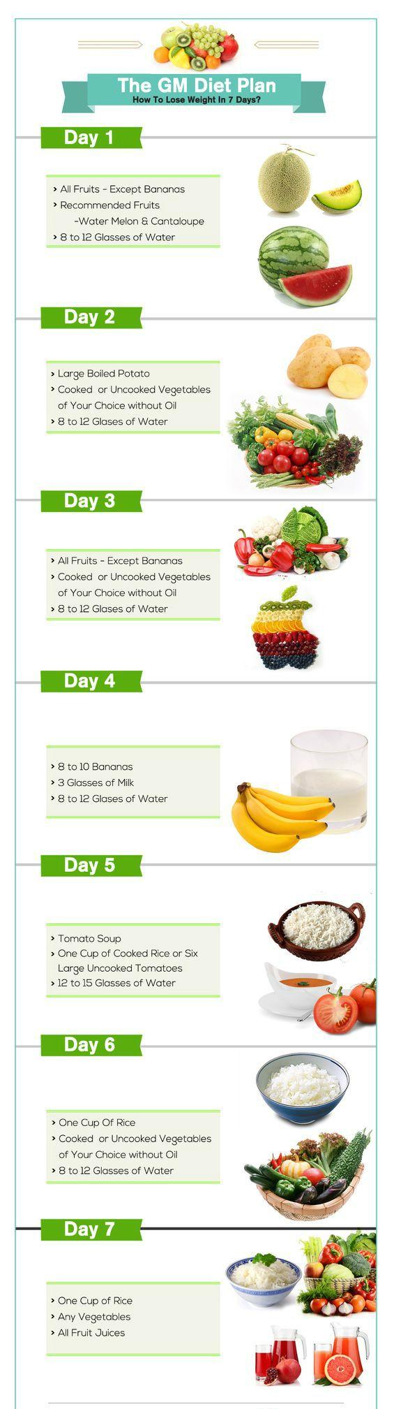 tone it up 8 week nutrition plan pdf