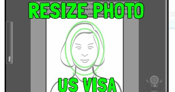 us passport photo requirements pdf