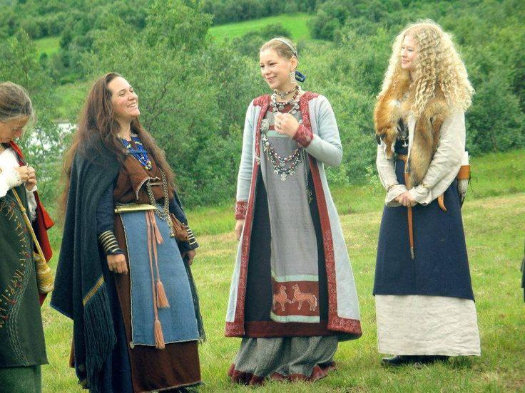 victorious vikings tome 2 pdf