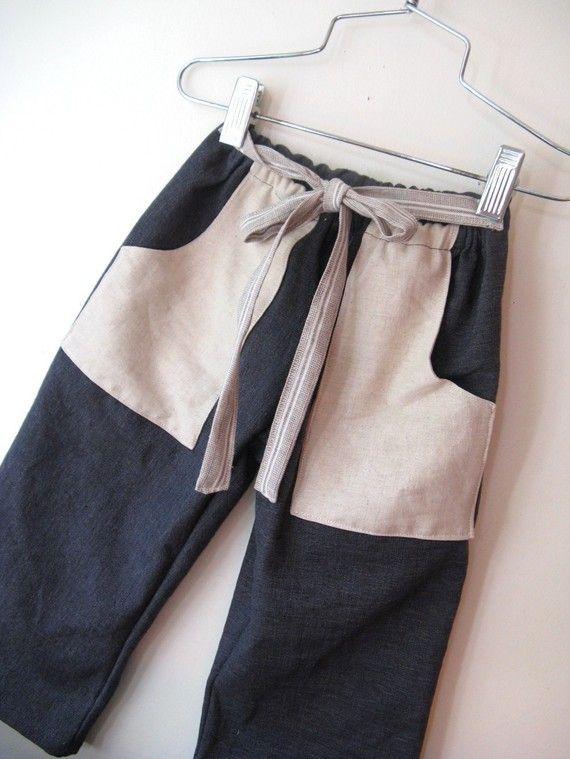 yoga pants pdf sewing pattern
